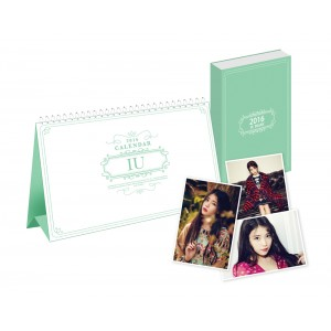 iu 2016 season s greeting brand iu product code og0349 availability ...