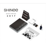 SHINee  -  2017 Season's Greetings