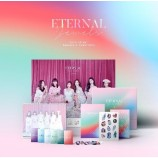 APink - 2019 Season's Greetings (Eternal Jewels)