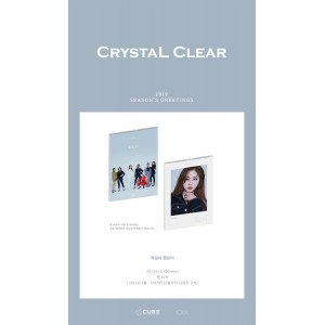 CLC - 2019 Season's Greetings