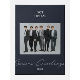 NCT Dream - 2020 Season's Greetings