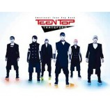 Teen Top - Transform