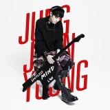 Jung Joon Young - 1st Mini Album