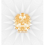 SHINHWA - The Return: THANKS Edition