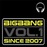 BigBang - Since 2007