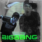 BigBang - BigBang is VIP