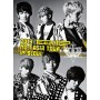 Teen Top - 2013 Teentop No.1 Asia Tour In Seoul DVD