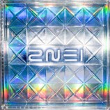 2NE1 - 1st Mini Album