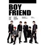 Boyfriend - I'll Be There