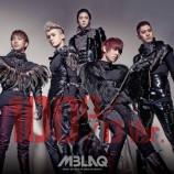 MBLAQ - 100% Ver