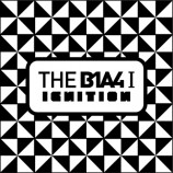 B1A4 - Ignition