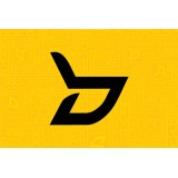 Block B - Welcome To The Block Repackage