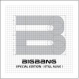 BigBang - Still ALIVE