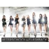 After School - Flashback