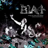 B1A4 - In The Wind