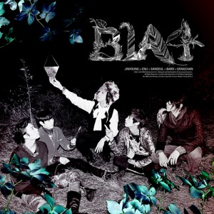 B1A4 - In The Wind