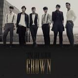 2PM - Grown (A / B Version)
