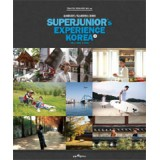 Super Junior -  Super Junior's Experience Korea 1