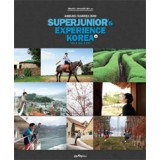 Super Junior -  Super Junior's Experience Korea 2