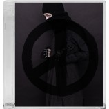 G-Dragon (BigBang) - COUP D'E TAT (BLACK Version)
