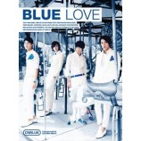 CNBLUE - Blue Love