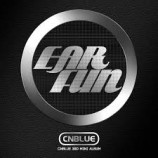 CNBLUE - Ear Fun