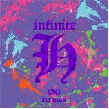 INFINITE H - Fly High