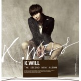 K.Will - Heart Beats