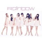 Rainbow - SO女
