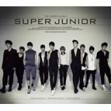 Super Junior - Miina (Repackage)