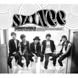 SHINee - SHINee World B