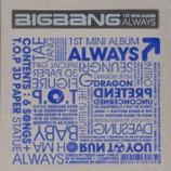 BigBang - Always