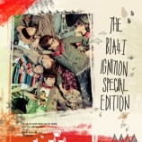 B1A4 - Ignition (Special Edition)