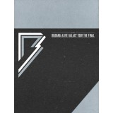 BigBang - 2013 Alive Galaxy Tour [The Final in Seoul] DVD