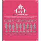 SNSD - Girls Generation