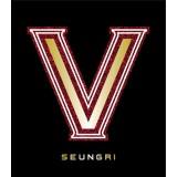 Seungri (BigBang) - VVIP