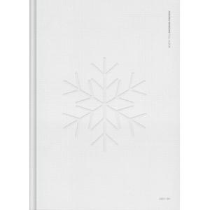 Akdong Musician - AKMU Full Album