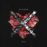 Jun.K (2PM) - 77-1X3-00 (Special Album)