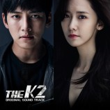 OST - THE K2