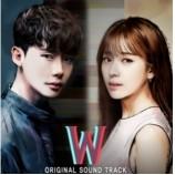 OST - W