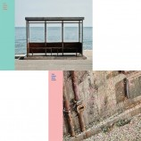 BTS (방탄소년단) - You Never Walk Alone (Left Ver. / Right Ver.)