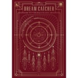 DREAMCATCHER - Fall Asleep in The Mirror