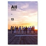 SEVENTEEN - Al1 Ver. 3 All [13]