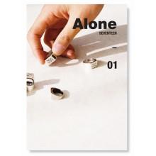 SEVENTEEN - Al1 Ver. 1 Alone [1]