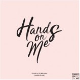 Chung Ha (I.O.I) - Hands On Me