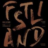 FTIsland - 10th Anniversary Album [OVER 10 YEARS]