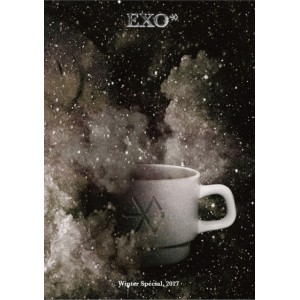 EXO - 2017 Winter Special 'UNIVERSE'