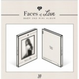 Suzy (Miss A) - FACES OF LOVE