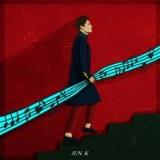 Jun.K (2PM) - My 20's
