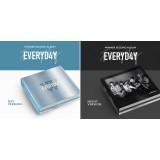 WINNER - EVERYD4Y (Random Version)